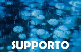 crioterapia SUPPORTO