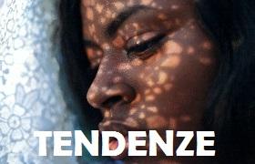 crioterapia TENDENZE