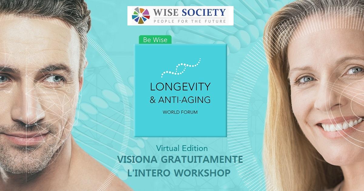 crioterapia workshop